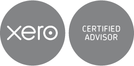 """Xero Certified Advisor"""