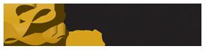 Lawhorn CPA Group, LLC.