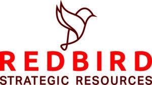 """""""Redbird Strategic Resources"""""""